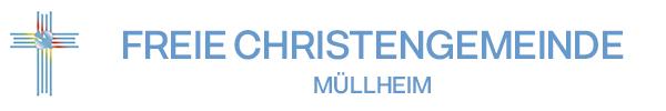 Freie Christengemeinde Müllheim
